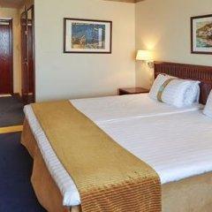 Отель Holiday Inn Helsinki - Expo, an IHG Hotel Финляндия, Хельсинки - 12 отзывов об отеле, цены и фото номеров - забронировать отель Holiday Inn Helsinki - Expo, an IHG Hotel онлайн фото 3