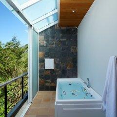 Отель Presidential Penhouse - Kamala ванная фото 2