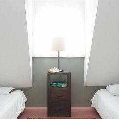 Отель Old Town Münkenhof Таллин удобства в номере