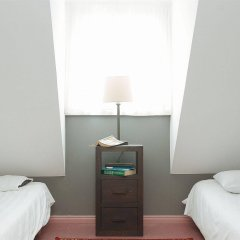 Old Town Munkenhof Guesthouse - Hostel удобства в номере