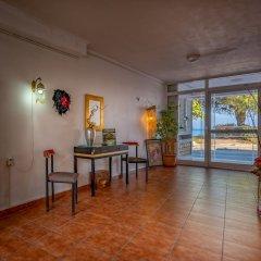 Отель Lambros Греция, Закинф - отзывы, цены и фото номеров - забронировать отель Lambros онлайн интерьер отеля