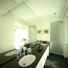Отель Tadarawadi Pool Villa at Phoenix Golf ванная фото 2