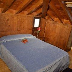Hotel Toscana комната для гостей фото 5