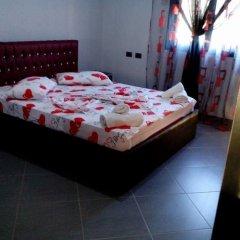 Отель Vila Krisangjelo Албания, Ксамил - отзывы, цены и фото номеров - забронировать отель Vila Krisangjelo онлайн фото 6