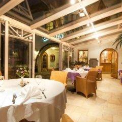 Hotel Ristorante Lewald Горнолыжный курорт Ортлер фото 8