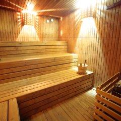 Incekum Su Hotel Турция, Аланья - отзывы, цены и фото номеров - забронировать отель Incekum Su Hotel - All Inclusive онлайн фото 12