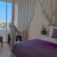 Отель Palais Du Calife Riad & Spa Марокко, Танжер - отзывы, цены и фото номеров - забронировать отель Palais Du Calife Riad & Spa онлайн детские мероприятия