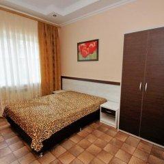 Гостиница Guest house Viktoriya в Сочи 1 отзыв об отеле, цены и фото номеров - забронировать гостиницу Guest house Viktoriya онлайн комната для гостей фото 4