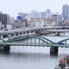 Asakusa hotel Hatago фото 2