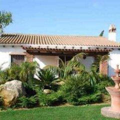 Отель Hacienda Roche Viejo Испания, Кониль-де-ла-Фронтера - отзывы, цены и фото номеров - забронировать отель Hacienda Roche Viejo онлайн фото 2