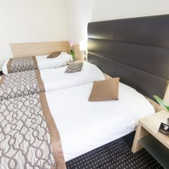 Отель Apogia Nice Франция, Ницца - 2 отзыва об отеле, цены и фото номеров - забронировать отель Apogia Nice онлайн фото 13