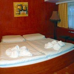 Отель Botel Albatros Чехия, Прага - - забронировать отель Botel Albatros, цены и фото номеров комната для гостей фото 4