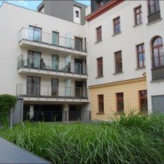 Апартаменты P&O Apartments Praga фото 3