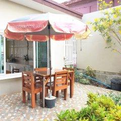 Отель Sea Sun View Resort фото 3