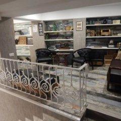 Отель Aivani Old Tbilisi Грузия, Тбилиси - отзывы, цены и фото номеров - забронировать отель Aivani Old Tbilisi онлайн гостиничный бар