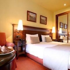 Отель RVHotels Tuca Испания, Вьельа Э Михаран - отзывы, цены и фото номеров - забронировать отель RVHotels Tuca онлайн в номере фото 2