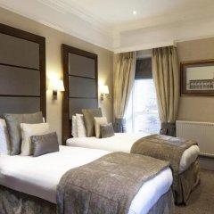 Отель Grange Strathmore комната для гостей фото 7