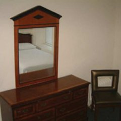Отель Mount Royal США, Нью-Йорк - отзывы, цены и фото номеров - забронировать отель Mount Royal онлайн интерьер отеля