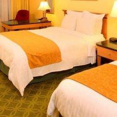 Отель Tegucigalpa Marriott Hotel Гондурас, Тегусигальпа - отзывы, цены и фото номеров - забронировать отель Tegucigalpa Marriott Hotel онлайн фото 5