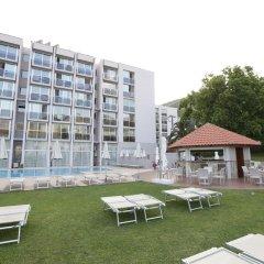 Отель Tara Черногория, Будва - 1 отзыв об отеле, цены и фото номеров - забронировать отель Tara онлайн помещение для мероприятий