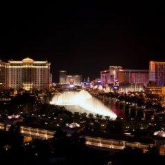 Отель Custom Condominiums At Jockey Club США, Лас-Вегас - отзывы, цены и фото номеров - забронировать отель Custom Condominiums At Jockey Club онлайн фото 3