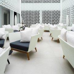Costa del Sol Hotel спа