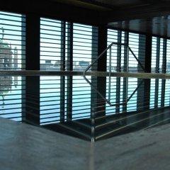 Отель Armani Hotel Milano Италия, Милан - 2 отзыва об отеле, цены и фото номеров - забронировать отель Armani Hotel Milano онлайн бассейн фото 2