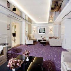 Citycenter Hotel Стамбул комната для гостей фото 2