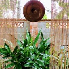 Отель Hidden Beach Pool Villas детские мероприятия фото 2