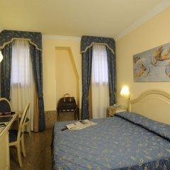Hotel Ca Formenta комната для гостей фото 2