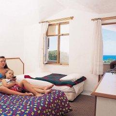 More Hotel - All Inclusive детские мероприятия фото 2
