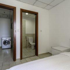 Отель One Perfect Stay - Shams 2 сейф в номере
