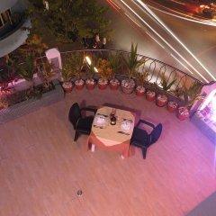 Отель Le Vieux Nice Inn Мале помещение для мероприятий