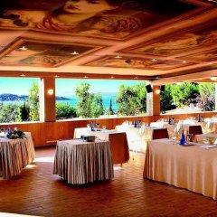 Отель Vouliagmeni Suites фото 2