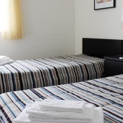 Отель Solmar Alojamentos Португалия, Понта-Делгада - отзывы, цены и фото номеров - забронировать отель Solmar Alojamentos онлайн детские мероприятия фото 2