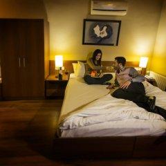 Cevizdibi Otel Турция, Дербент - отзывы, цены и фото номеров - забронировать отель Cevizdibi Otel онлайн сейф в номере