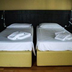 Hotel Residence Garni Порденоне комната для гостей фото 2