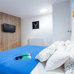 Отель Vagabond Corvin Венгрия, Будапешт - отзывы, цены и фото номеров - забронировать отель Vagabond Corvin онлайн детские мероприятия