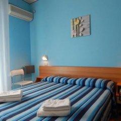 Отель Vera Италия, Риччоне - отзывы, цены и фото номеров - забронировать отель Vera онлайн фото 9