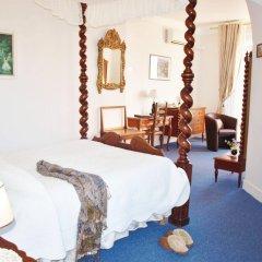 Отель la Flanerie Франция, Вьей-Тулуза - 1 отзыв об отеле, цены и фото номеров - забронировать отель la Flanerie онлайн комната для гостей фото 5