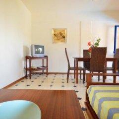 Отель Apartamentos Rio Португалия, Виламура - отзывы, цены и фото номеров - забронировать отель Apartamentos Rio онлайн питание фото 3
