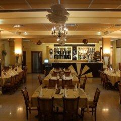 Отель Family Hotel Enica Болгария, Тетевен - отзывы, цены и фото номеров - забронировать отель Family Hotel Enica онлайн фото 11