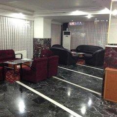Birkent Турция, Диярбакыр - отзывы, цены и фото номеров - забронировать отель Birkent онлайн интерьер отеля фото 3