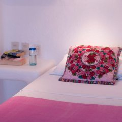 Espuma Hotel - Adults Only ванная фото 2
