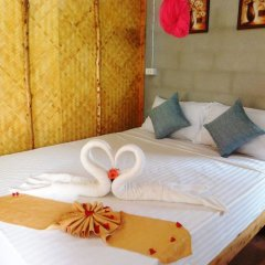 Отель Rimsuan House Ланта комната для гостей фото 2
