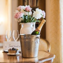 Отель Adria Италия, Меран - отзывы, цены и фото номеров - забронировать отель Adria онлайн в номере