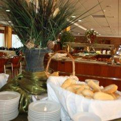 Hotel & Spa Sun Palace Albir питание фото 2