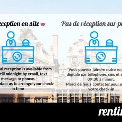 Отель Compagnie des Sablons Apartments Бельгия, Брюссель - отзывы, цены и фото номеров - забронировать отель Compagnie des Sablons Apartments онлайн городской автобус
