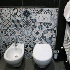 Hotel Magenta ванная фото 2