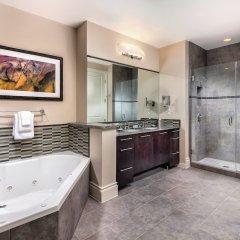 Отель Wyndham Desert Blue США, Лас-Вегас - отзывы, цены и фото номеров - забронировать отель Wyndham Desert Blue онлайн спа